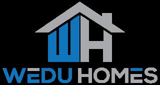 WEDU-homes-logo