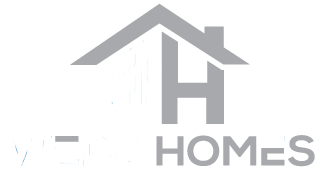 WEDU-homes-logo-white