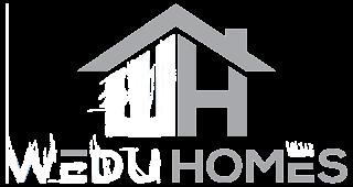 WEDU-homes-logo-white