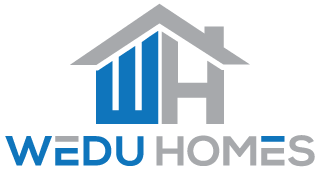 WEDU-homes-logo